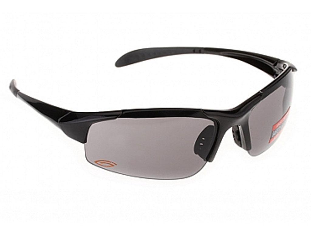 Gletcher GLG-313 Ballistic Glasses