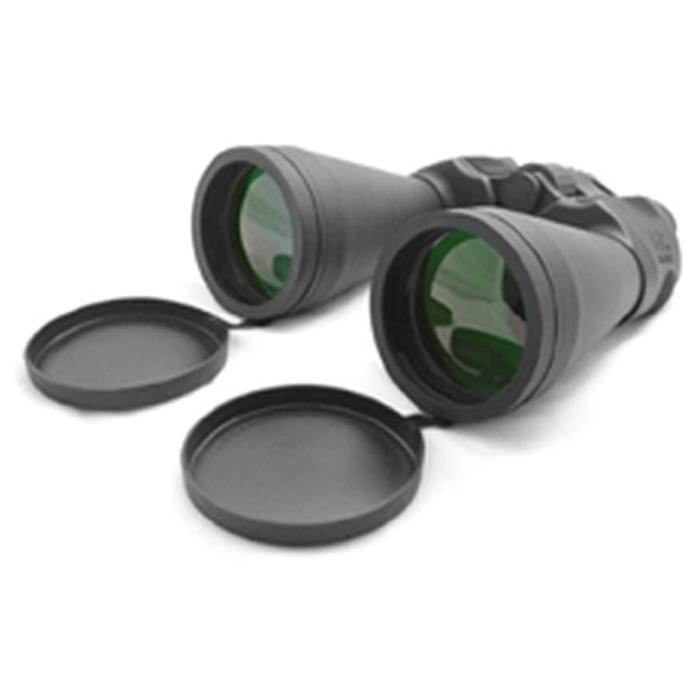 Ncstar Blue 20X70 Binoculars