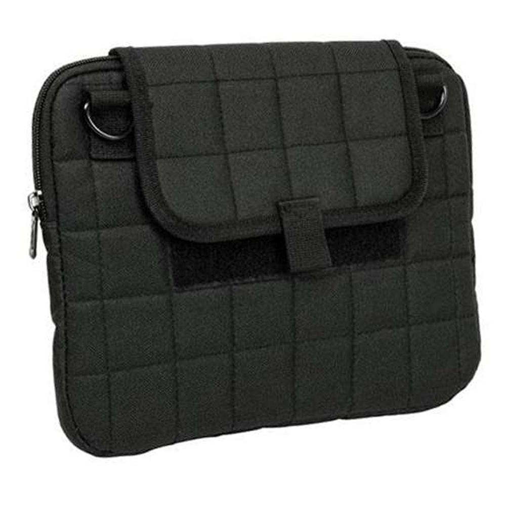 Ncstar Black Tactical Digital Tablet Case