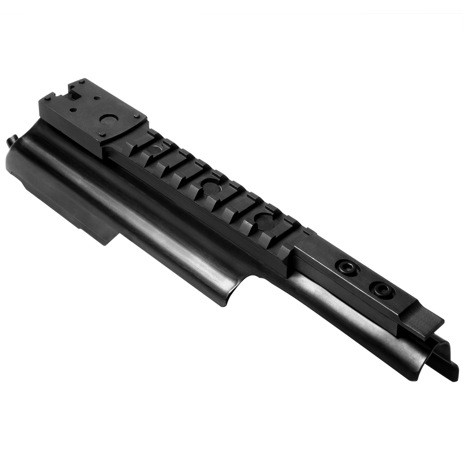Ncstar Top Cover Mount Designed For Micro Dot Sight