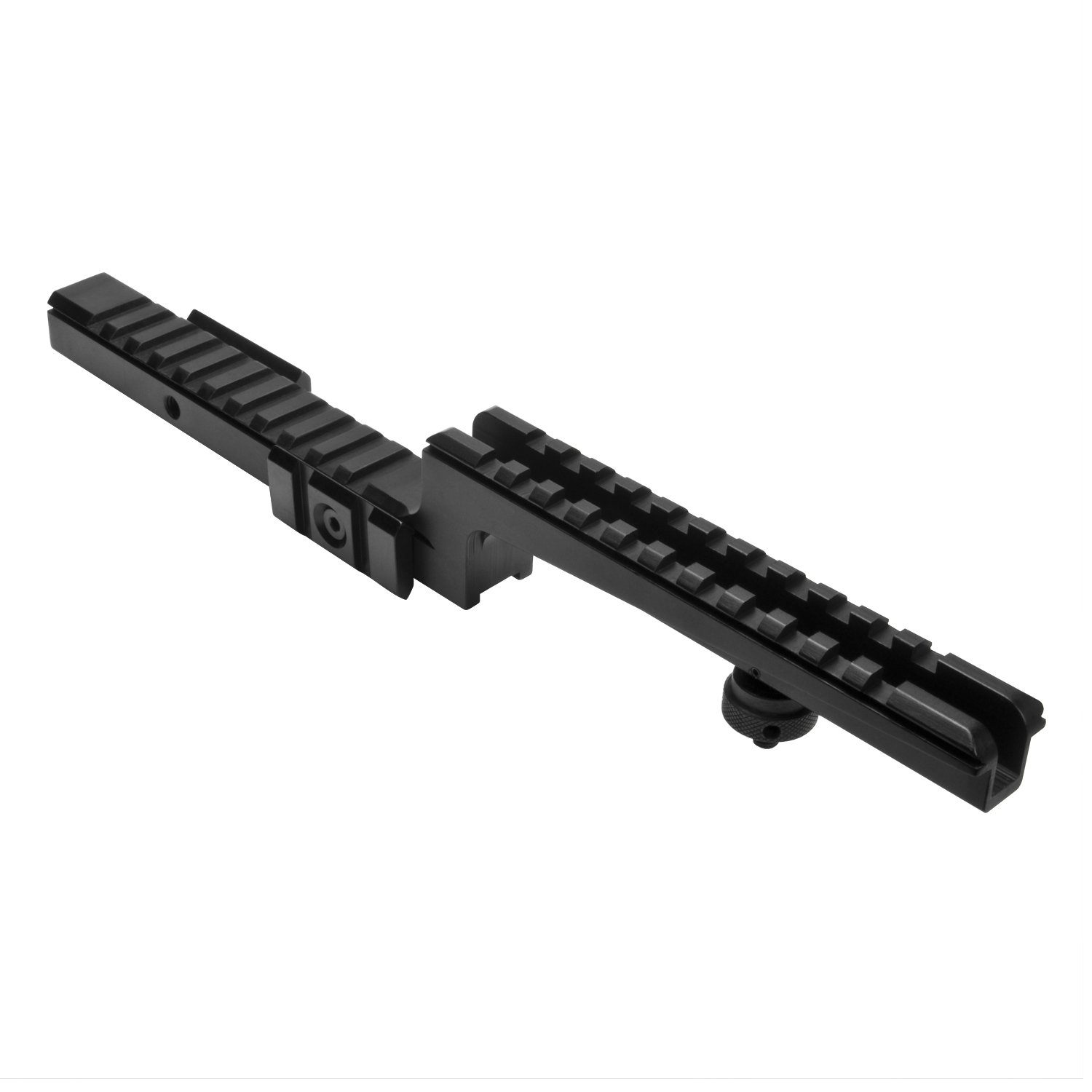 Ncstar Z Type AR15 Carry Handle Mount