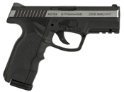 ASG Steyr M9-A1 CO2 NBB Steel BB Pistol