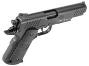 ASG STI Duty One CO2 Blowback Steel BB gun