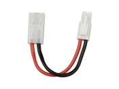 ASG Large Female- Small Male Adapters
