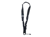 ASG Scorpion EVO 3 - A1 Single Point Sling