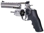 ASG Dan Wesson 715 6 Inch CO2 Steel BB Revolver