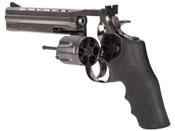 ASG Dan Wesson 715 CO2 Pellet Revolver