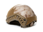 Strike Systems Nomad Fast Helmet