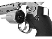 Ncstar AK-47 SKS Shell Deflector