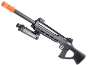 ASG TAC-6 Sniper CO2 NBB Airsoft Rifle
