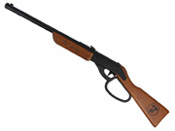 Air Venturi John Wayne Lil' Duke Spring NBB Steel BB Rifle