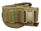 CZ 75 P-09 Duty Blow Back Pellet Pistol Black