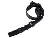 Cobra Dual Bungee Construction One Point Sling