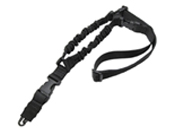 Condor COBRA One Point Bungee Black Sling