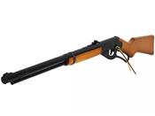 Daisy 1938 Red Ryder Spring NBB Steel BB Rifle
