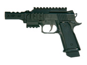 Daisy 5170 Powerline CO2 NBB Steel BB gun