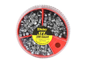 Daisy Airgun Dial a Pellet - 300ct