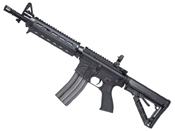 G&G GC16-MOD0 A1 Electric Airsoft Rifle