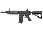 G&G GC4 G26 A1 Electric Airsoft Rifle