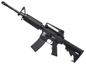 G&G Combat Machine R16 Carbine Rifle