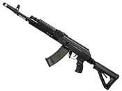 G&G Armament RK74-T Electric Airsoft Rifle