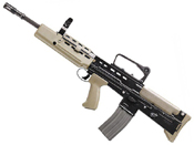 G&G L85A1 AEG Airsoft Rifle