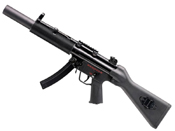 G&G TGM Q5 AEG Airsoft Rifle
