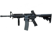 G&G GR16 R4 Carbine Airsoft Rifle