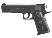 Gletcher CST 304 CO2 NBB Steel BB gun