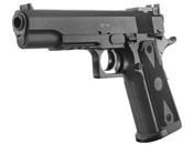 Gletcher CST 304 CO2 NBB Steel BB gun