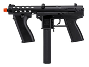 Jag Precision Echo1 GAT AEG Airsoft Submachine Gun