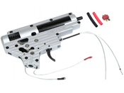 M4-A1 Speed Series Modification Kit