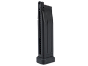 EMG STI Double Stack 30rd CO2 Airsoft Magazine