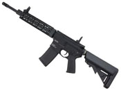 KWA AEG 3 RM4 SR10 .2g 6mm Airsoft BB Rifle