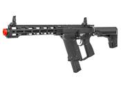 KWA Ronin TK.45 Tekken 3 AEG Blowback Airsoft Rifle
