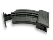 Ncstar AK-47 Sks Magazine Loader And Unloader