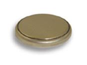 Ncstar CR2032 Lithium Battery