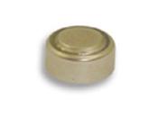 Ncstar Laser Sight Alkaline Battery