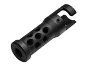 Ncstar SKS Twist-On Muzzle Brake