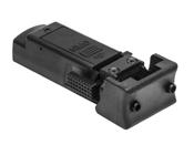 NcStar Trigger Mount Red Laser Sight