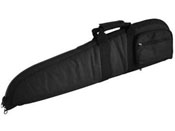 Ncstar 36 Inch X 9 Inch Black Range Bag