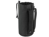 Ncstar MOLLE Hydration Bottle Pouch
