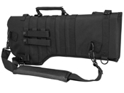 Ncstar Tactical Rifle Scabbard