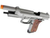 Cybergun Taurus PT92 Gas Blowback Airsoft gun