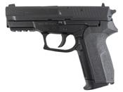 Ncstar Universal 12-Gauge Shotgun Side Saddle