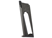 1911 CO2 Blowback Airsoft Magazine