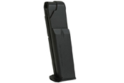 Swiss Arms 22rd 941 CO2 BB Magazine