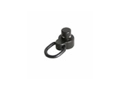 Low Profile QD Sling Swivel - S