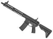 PTS Radian Model 1 Green Gas Blowback Airsoft Rifle