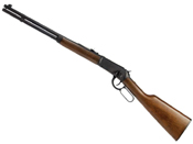 Umarex Legends Cowboy Lever Action CO2 BB Air Rifle